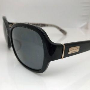 Kate Spade New York Women Sunglasses Frame AKIRA